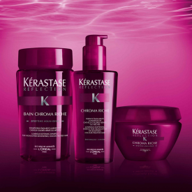 kerastase_chroma_riche